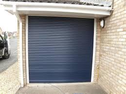Garage Door Remote Home Depot Home Design Ideas Gigforestnet - Exterior garage door