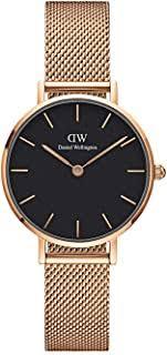 Daniel Wellington: Watches - Amazon.in