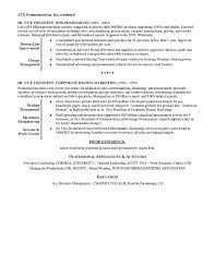 qualifications for sales associate resume for job retail s resume samples for retail sales associate