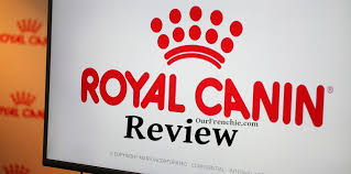 <b>Royal Canin</b> For <b>French Bulldog</b> Review - OurFrenchie