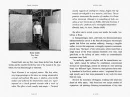 sample memoir essay autobiographical health care reform paper text and an image describing yayoi kusama s studio in new york in the autobiographical essay example