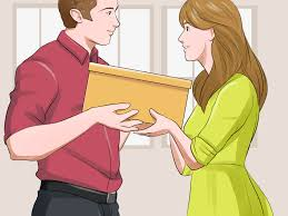 how to run a bake steps pictures wikihow plan a bake