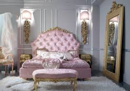 classic bedroom furniture photo gallery