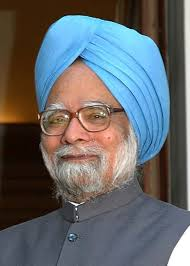 Prime Minister's