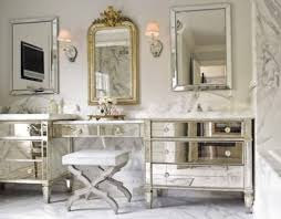 mirrored bedroom furniture mirrored furniture bedroom ideas house plans and more house design collection bedrooms mirrored furniture