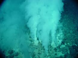 Are the <b>Building Blocks</b> of Life From A Hydrothermal Vent? – Sciworthy
