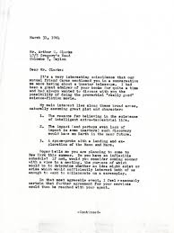 patriotexpressus prepossessing letter clipartsco glamorous from stanley kubrick that started a space odyssey astonishing letter from stanley kubrick to arthur c clarke and wonderful job interview thank you