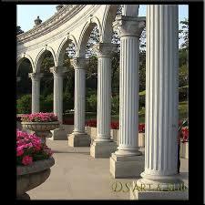 Image result for pillar