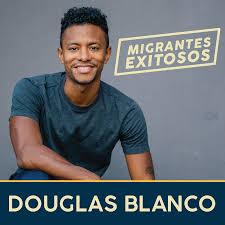 Migrantes Exitosos