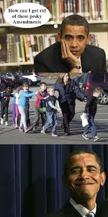 So many opportunities | Sandy Hook Elementary School Shooting ... via Relatably.com