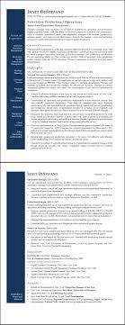 law prevention manager resume  seangarrette colaw prevention manager resume law enforcement cover letter sample