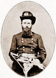 the late unpleasantness a civil war blog a fine wordpress com grant early in the war