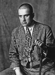 <b>Владимир Маяковский</b> - биография - советские режиссёры - Кино ...
