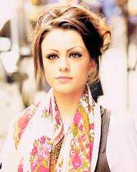 Image result for cher Lloyd