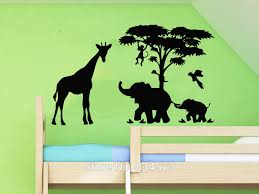 african decor furniture african furniture and decor