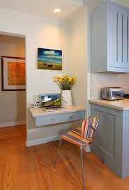 kitchen cabinets home office transitional:  images about kitchen on pinterest breakfast nooks cabinets and island bench