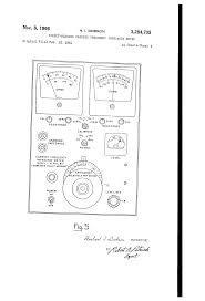 3 phase electric meter wiring diagram images diagram wiring diagrams pictures wiring diagrams