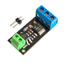 LR7843 Isolation MOSFET <b>MOS tube field effect transistor</b> module ...