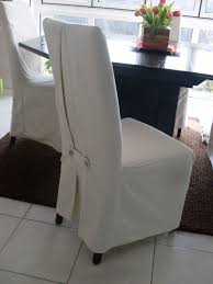 Fitted Dining Room Furniture Awesome Fitted Dining Room Chair Covers Qj21 Dlsilicom