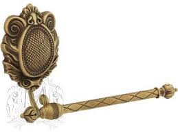 <b>Migliore Cleopatra Бумагодержатель</b> бронза