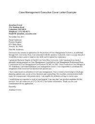cover letter retail management cover letter sample assistant cover letter associate case manager cover letter case manager cover letter retail