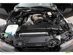 1996 bmw z3 19 roadster 19 liter dohc 16 valve 4 cylinder engine photo bmw z3 1996 bmw z3