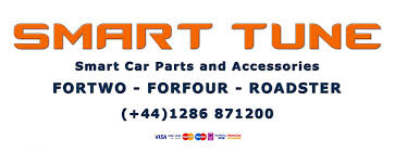 <b>Smart Fortwo Parts</b> and Accessories, Smart Roadster Parts and ...