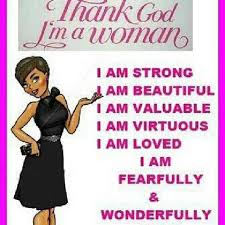 Image result for pictures of woman virtuous
