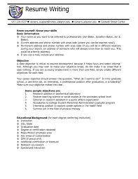 receptionist job description resume resume format pdf receptionist job description resume more receptionist job description resume 2016 essay and resume for copy of