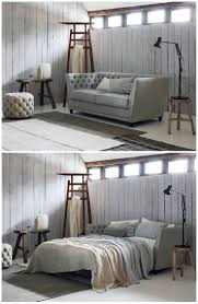 theatre bed clei furniture bedroom