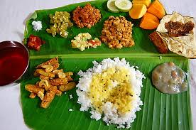 Agra Restaurant & Takeaway