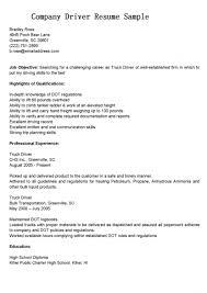 massage therapist cv massage resume brefash pta cover letter massage resume stimulating massage resume resume large