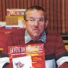 À cette occasion nous avons rencontré Jean-<b>Jacques Pestel</b> son président. - 201210171552