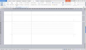 wps office addressing an envelope select close to return to the previous menu and standard editing