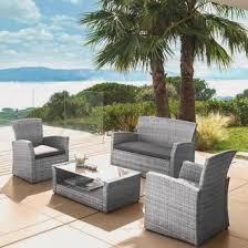 <b>Комплект мебели с диваном</b> AFM-405B Grey купить в интернет ...