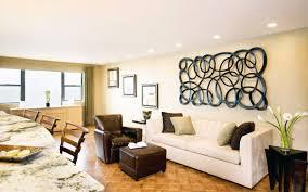 wall decoration ideas living decor ideasdecor  family room wall decor good wall art for living room decorate ideas l