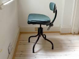 vintage office chair 1000 images about office chairs on pinterest vintage furniture retro style and cgi antique office chair