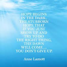 Bird By Bird Anne Lamott Quotes. QuotesGram via Relatably.com