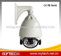 China vandal-proof ir ccd camera wholesale - Alibaba