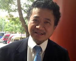 Tổng công ty phát triển Đô thị Kinh Bắc - Công ty cổ phần ( KBC) thông báo kể từ ngày 22/11, ông Đặng Thành Tâm - Chủ tịch Hội đồng quản trị thôi kiêm nhiệm ... - Dang%2520Thanh%2520Tam(2)