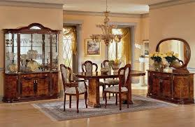 italian lacquer dining room furniture. more views italian lacquer dining room furniture l