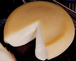 Resultado de imagem para queijo amanteigado de seia