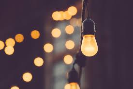 Image result for hanging lights