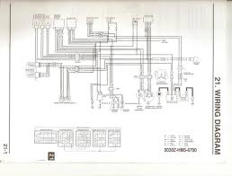 honda trx wiring diagram schematics and wiring diagrams 1988 honda accord dx wire diagram car wiring