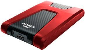 "<b>A-Data</b> HD650 <b>DashDrive</b> Durable 2Tb 2.5"" - отзывы владельцев о ..."