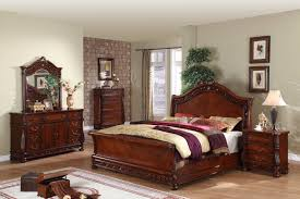 the collection of antique bedroom furniture 1 chair wooden furniture beds