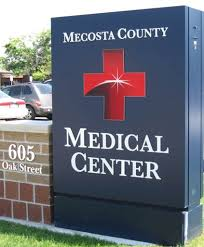 Mecosta County Medical Center Michigan Malpractice Lawsuits