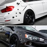 Bullet <b>Stickers</b> Australia   New Featured Bullet <b>Stickers</b> at Best Prices ...