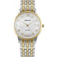 <b>Часы Adriatica</b> купить, сравнить цены, метро Маршала ...
