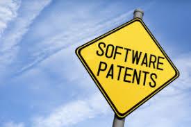Resultado de imagem para patent software